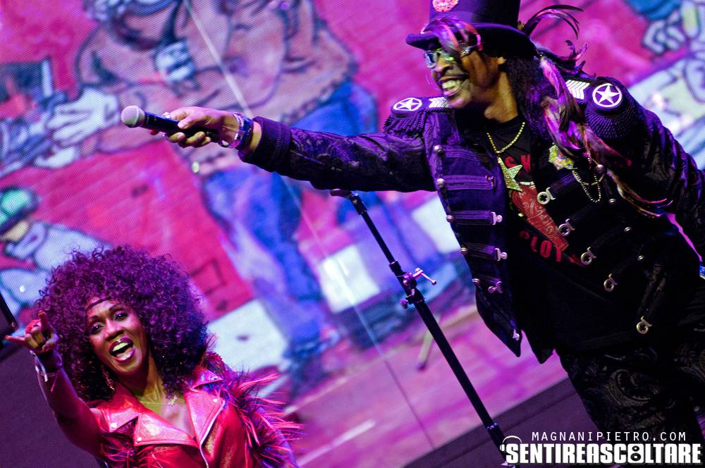 7-days-of-funk-record-release-party-2013-pietro-magnani-13-bootsy-collins