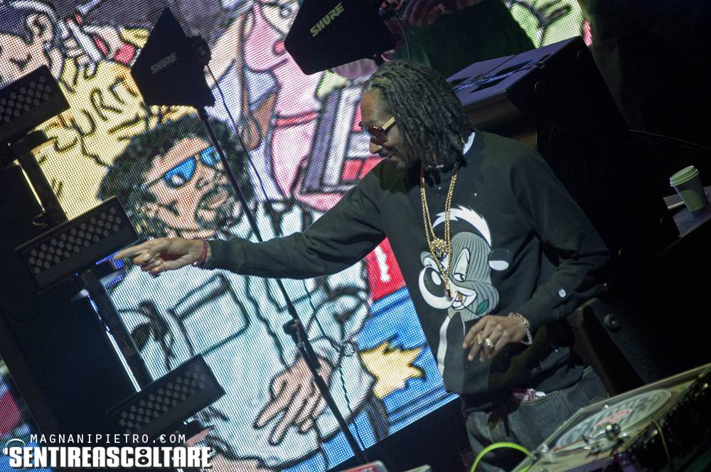 7-days-of-funk-record-release-party-2013-pietro-magnani-17-snoop-dogg-snoopzilla