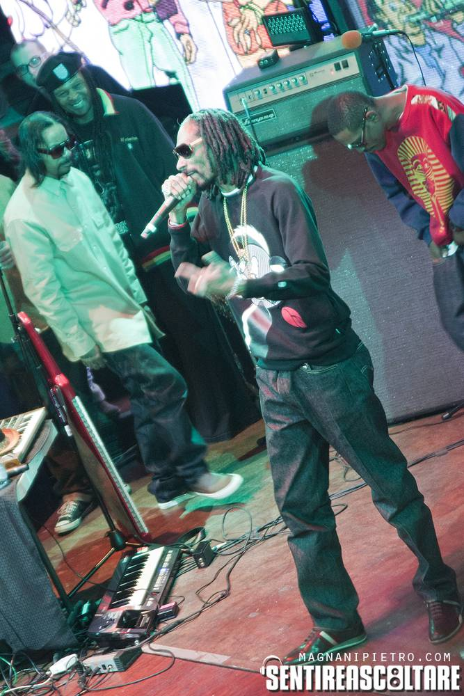 7-days-of-funk-record-release-party-2013-pietro-magnani-20-snoop-dogg-snoopzilla