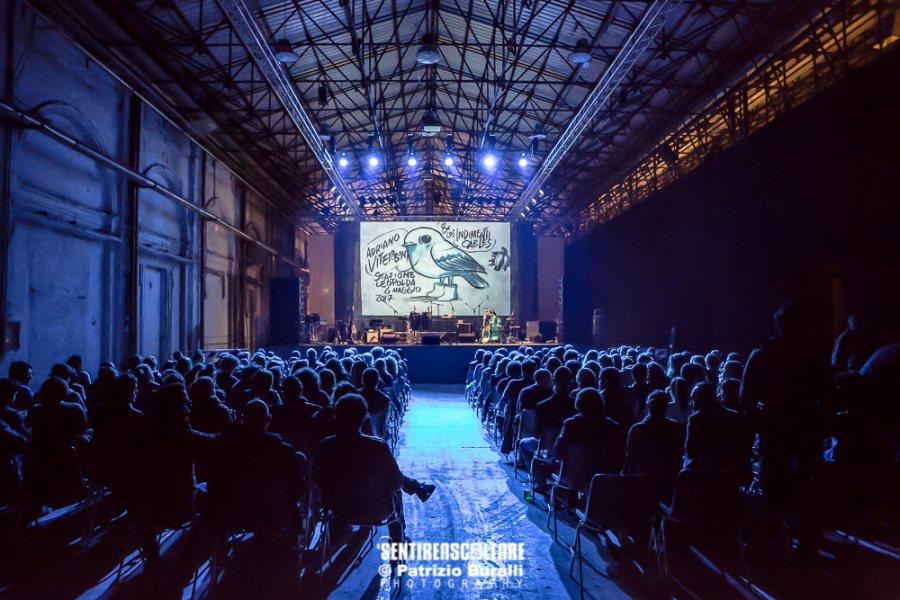 01_adriano viterbini & los indimenticables_fabbrica europa_firenze_2017