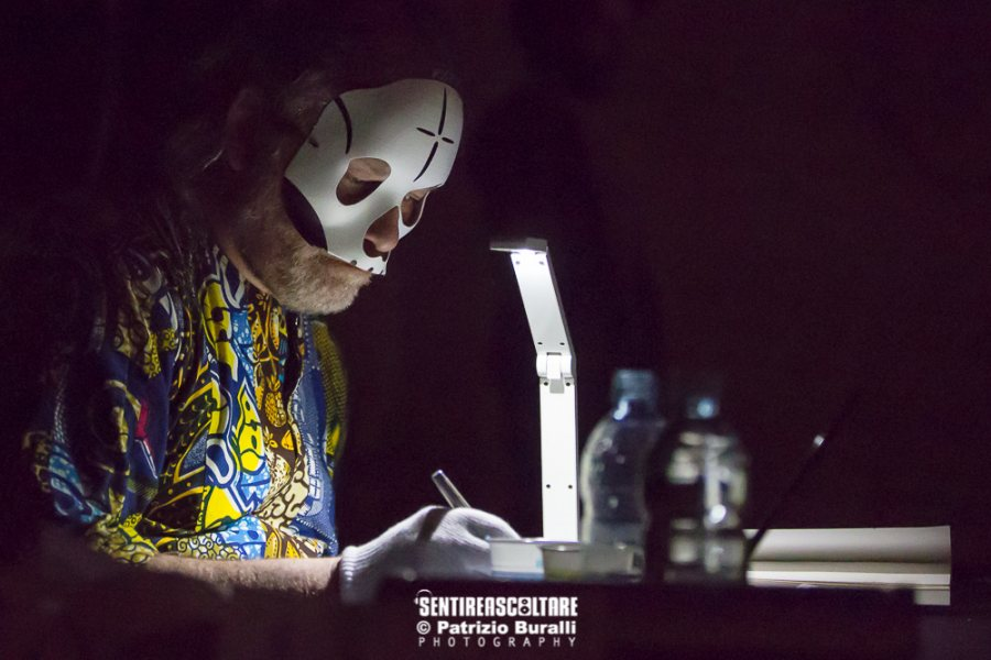 09_adriano viterbini & los indimenticables_fabbrica europa_firenze_2017
