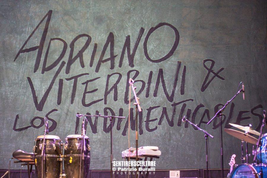 17_adriano viterbini & los indimenticables_fabbrica europa_firenze_2017