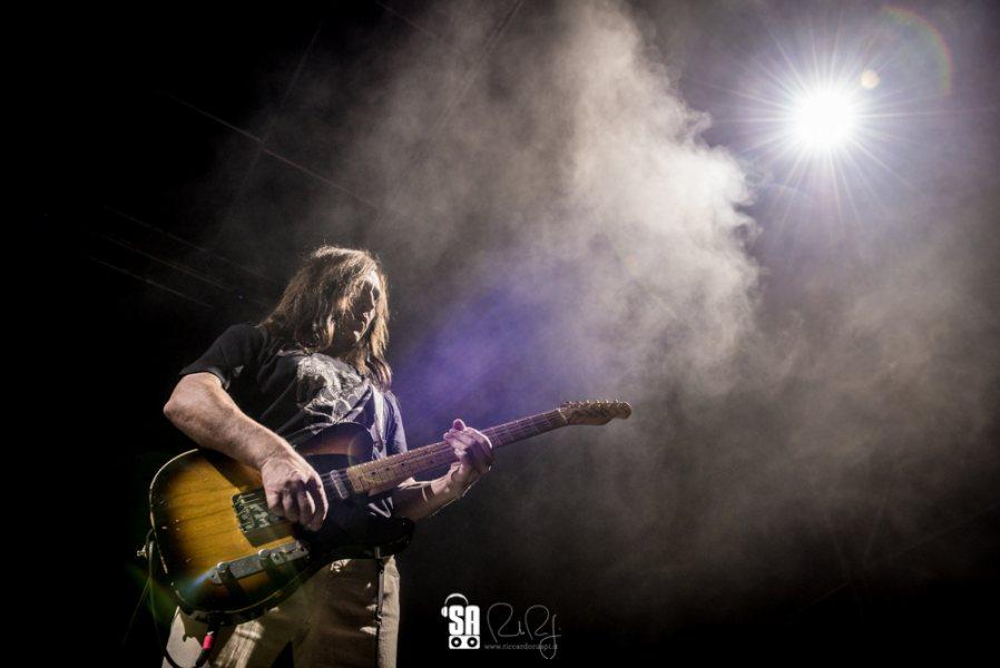 Afterhours-Gubbio-DOC-Fest-Gubbio-PG-2017-13