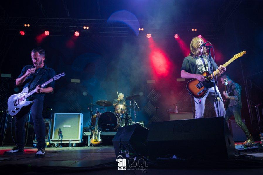 Afterhours-Gubbio-DOC-Fest-Gubbio-PG-2017-18