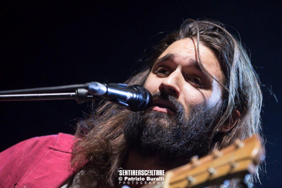 19_Andrea Biagioni_Teatro Obihall_Firenze_2017