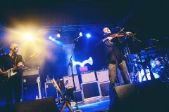 Andrew Bird - ferrara sotto le stelle 2015
