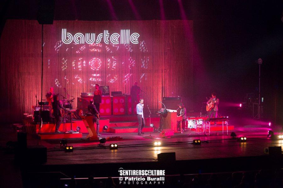 08_baustelle_teatro_opera_firenze_2017