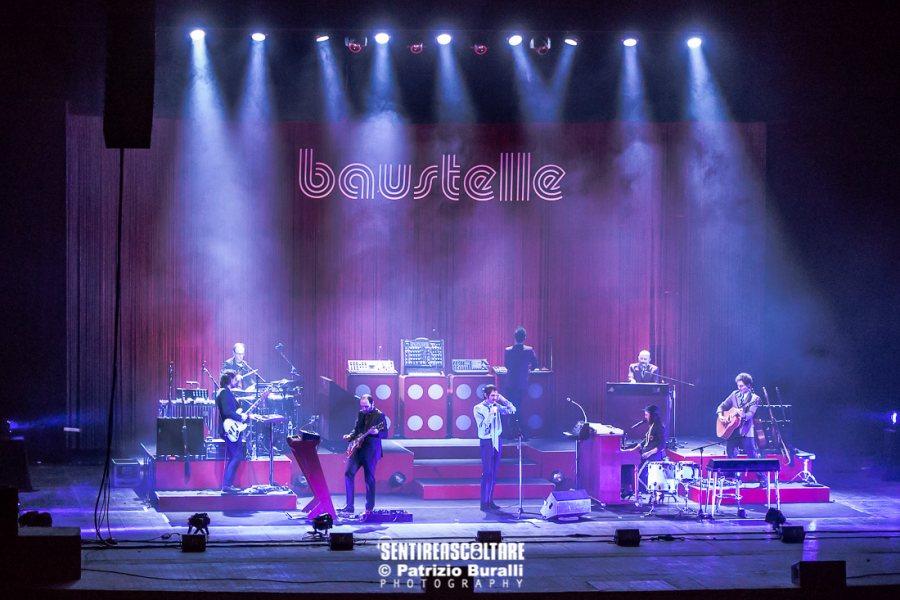 12_baustelle_teatro_opera_firenze_2017