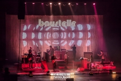 baustelle_teatro_opera_firenze_2017