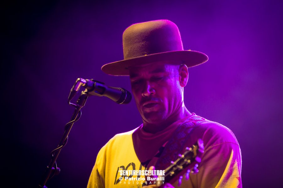 01_ben_harper_pistoia_blues_2019-1