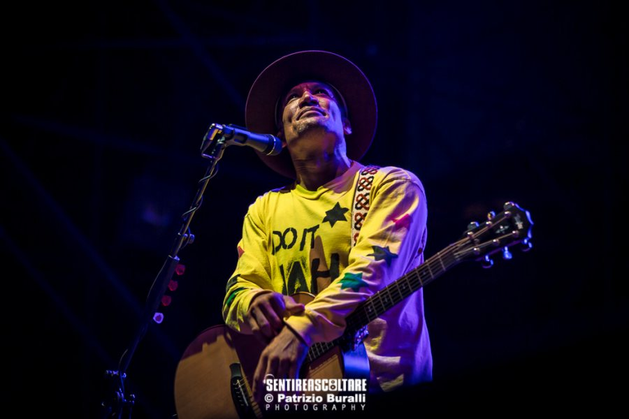 03_ben_harper_pistoia_blues_2019-1
