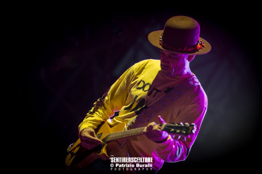 04_ben_harper_pistoia_blues_2019-1