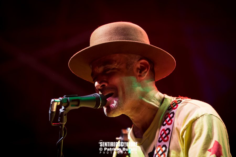 09_ben_harper_pistoia_blues_2019-1