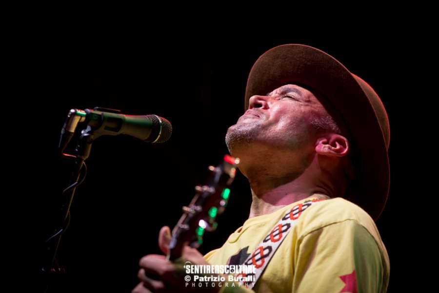 10_ben_harper_pistoia_blues_2019-1