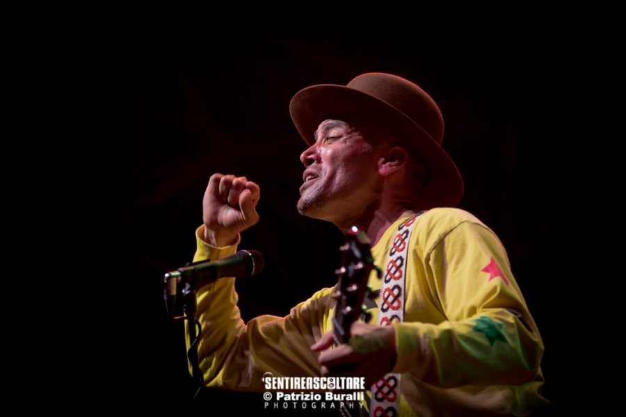 13_ben_harper_pistoia_blues_2019-1
