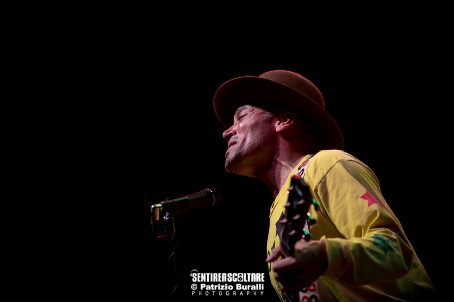 14_ben_harper_pistoia_blues_2019-1
