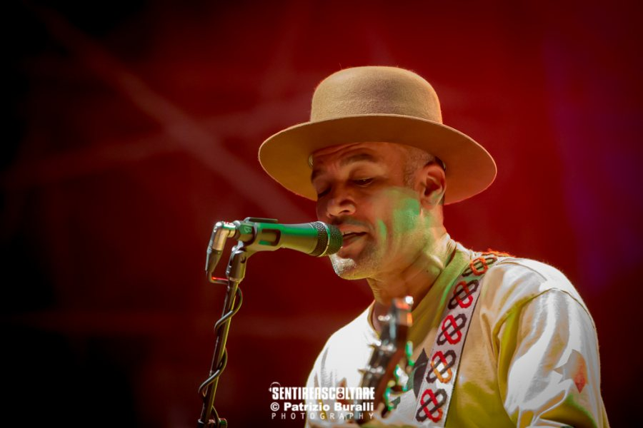15_ben_harper_pistoia_blues_2019-1