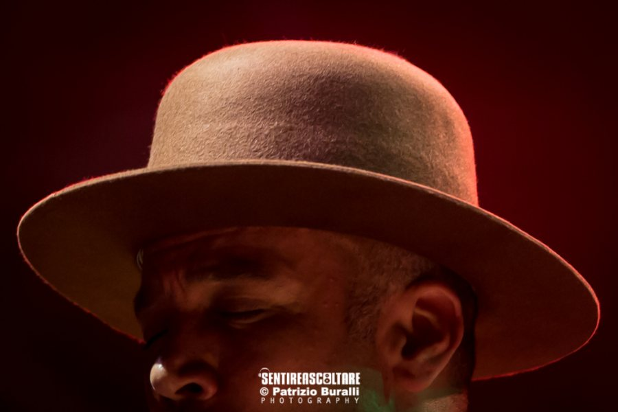 16_ben_harper_pistoia_blues_2019-1