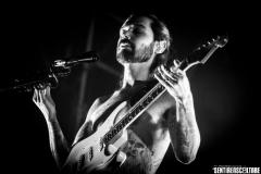 biffy_clyro_atlantico_live_roma_2017