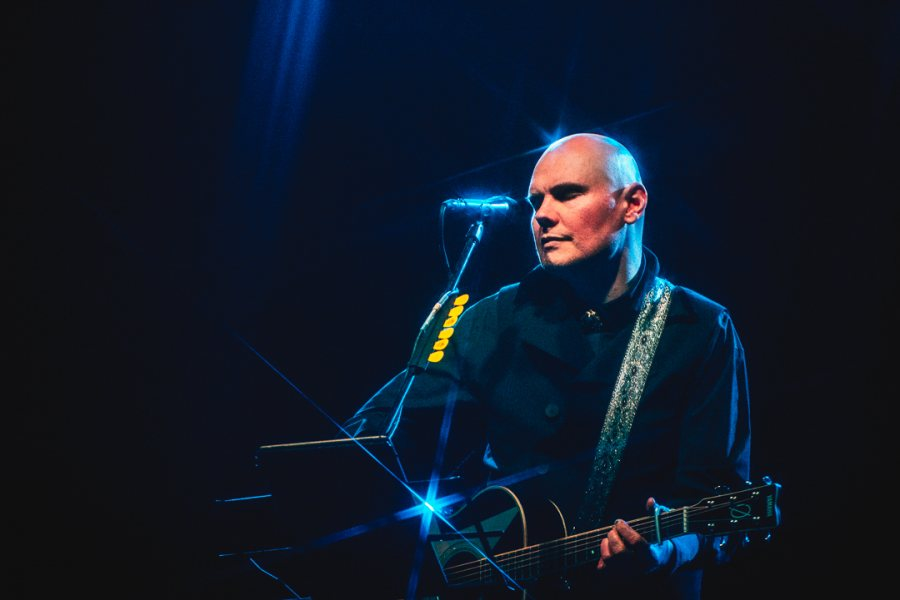 billy-corgan-ancona-2019-10
