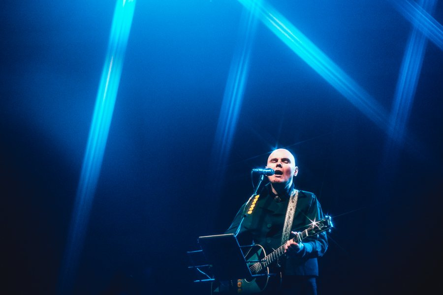 billy-corgan-ancona-2019-11