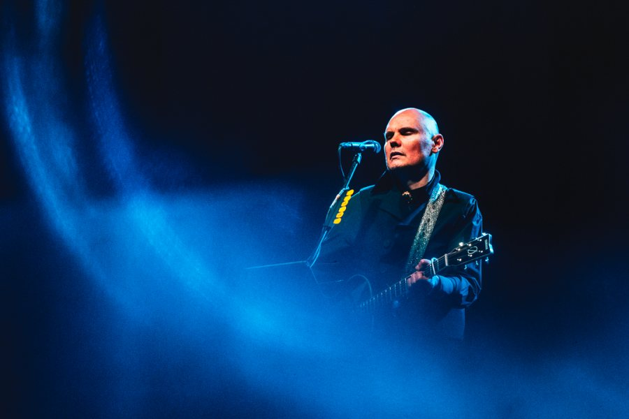 billy-corgan-ancona-2019-13