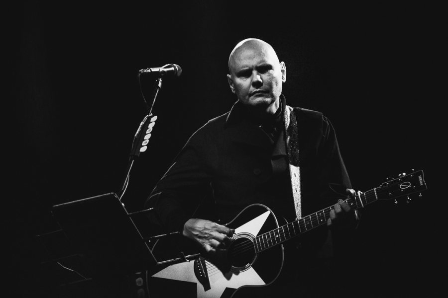 billy-corgan-ancona-2019-14