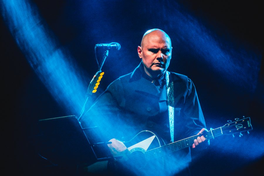 billy-corgan-ancona-2019-16