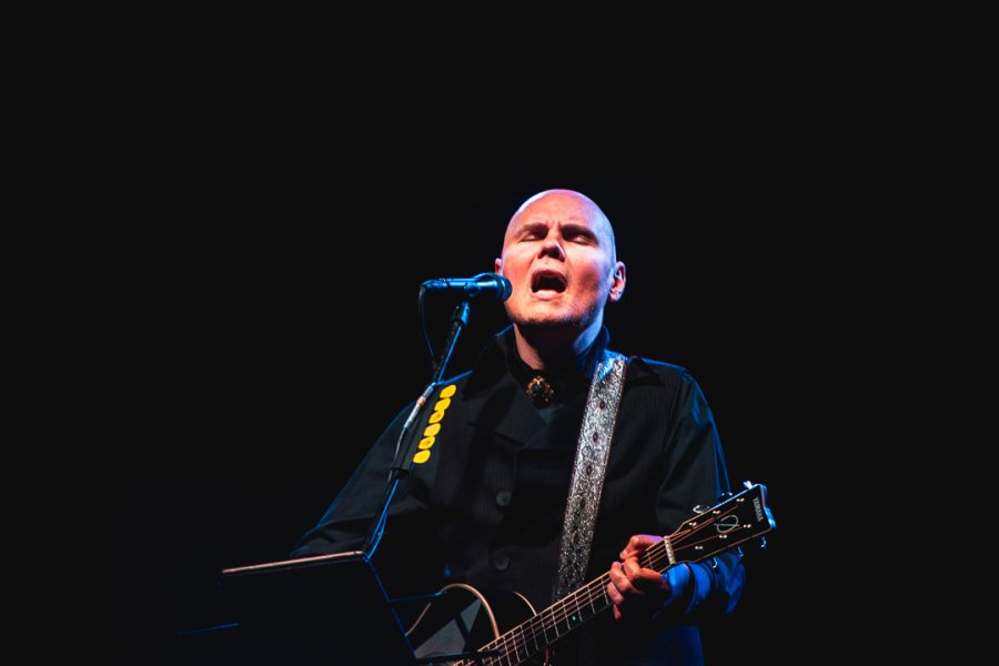 billy-corgan-ancona-2019-2