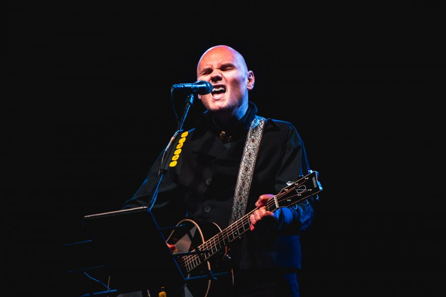 billy-corgan-ancona-2019-3