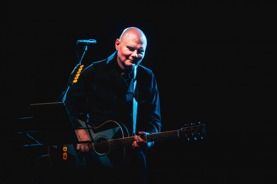 billy-corgan-ancona-2019-4