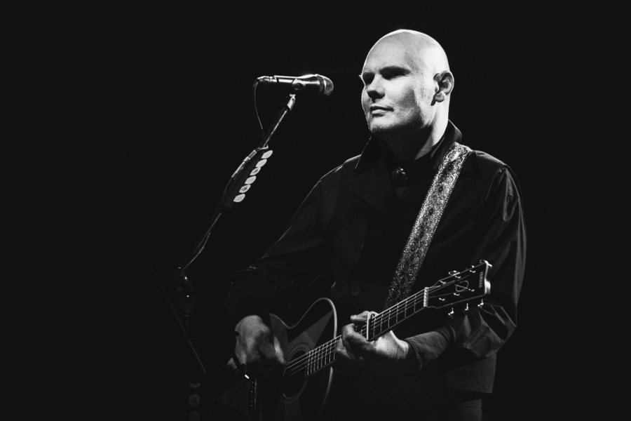 billy-corgan-ancona-2019-5