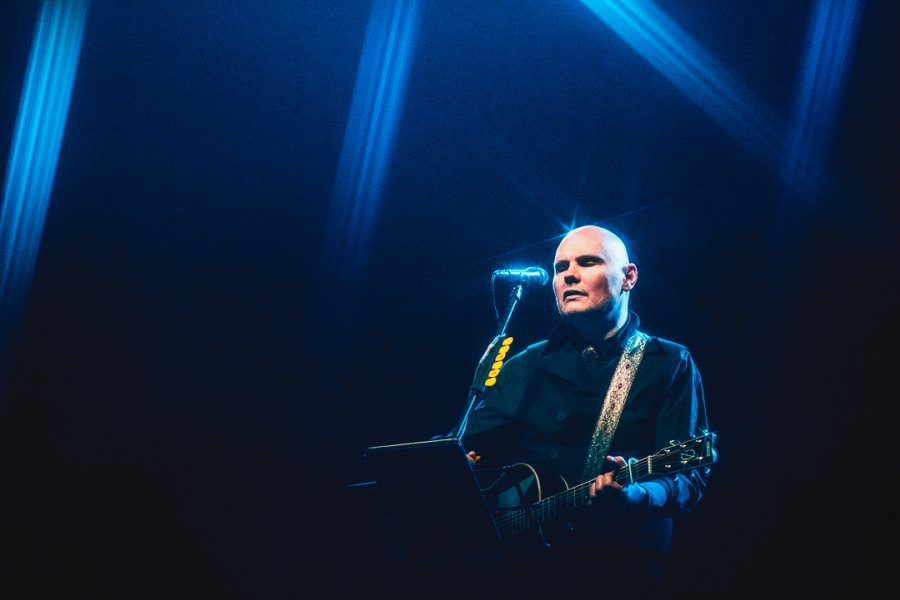 billy-corgan-ancona-2019-9