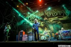 blackcherry_smoke_rock_in_roma_2016