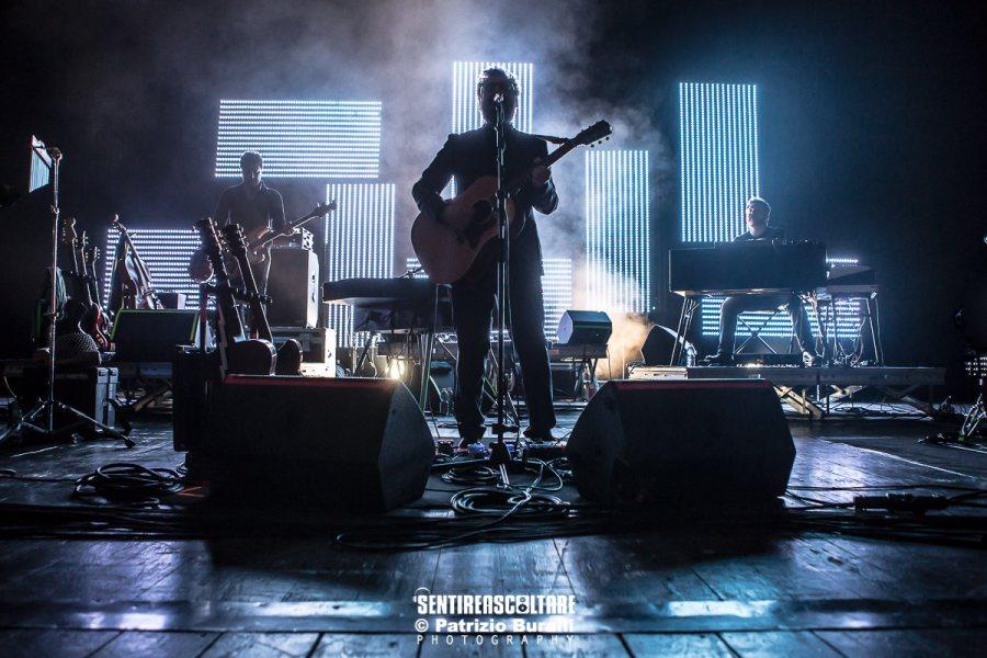 01_Brunori Sas_Teatro Obihall_Firenze_2017