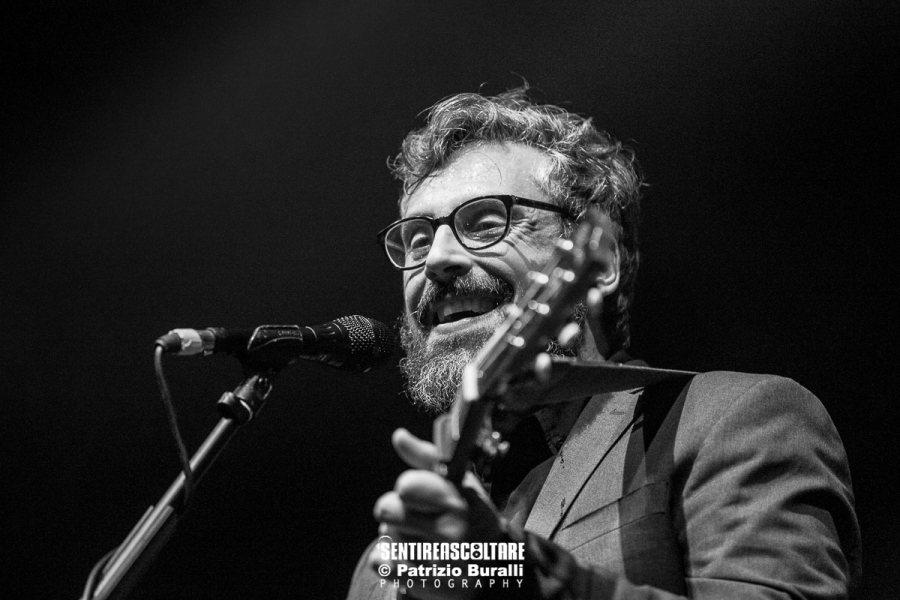 07_Brunori Sas_Teatro Obihall_Firenze_2017