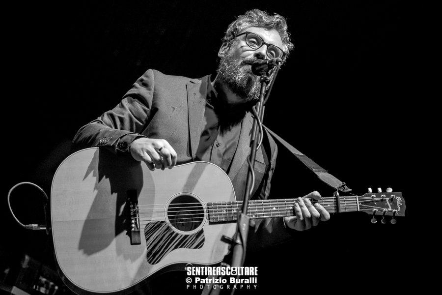 08_Brunori Sas_Teatro Obihall_Firenze_2017