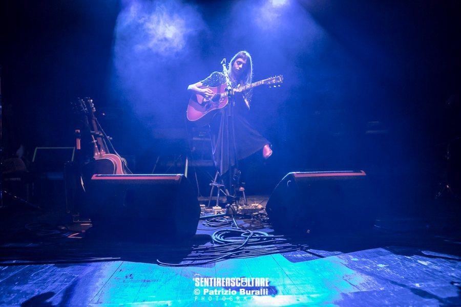 13_Brunori Sas_Teatro Obihall_Firenze_2017