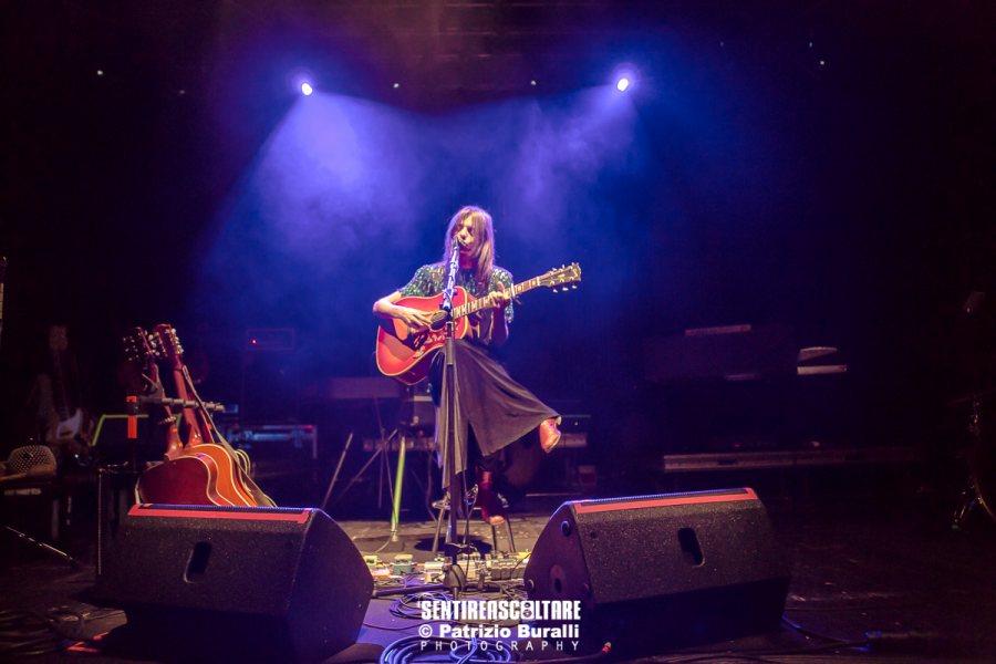 14_Brunori Sas_Teatro Obihall_Firenze_2017