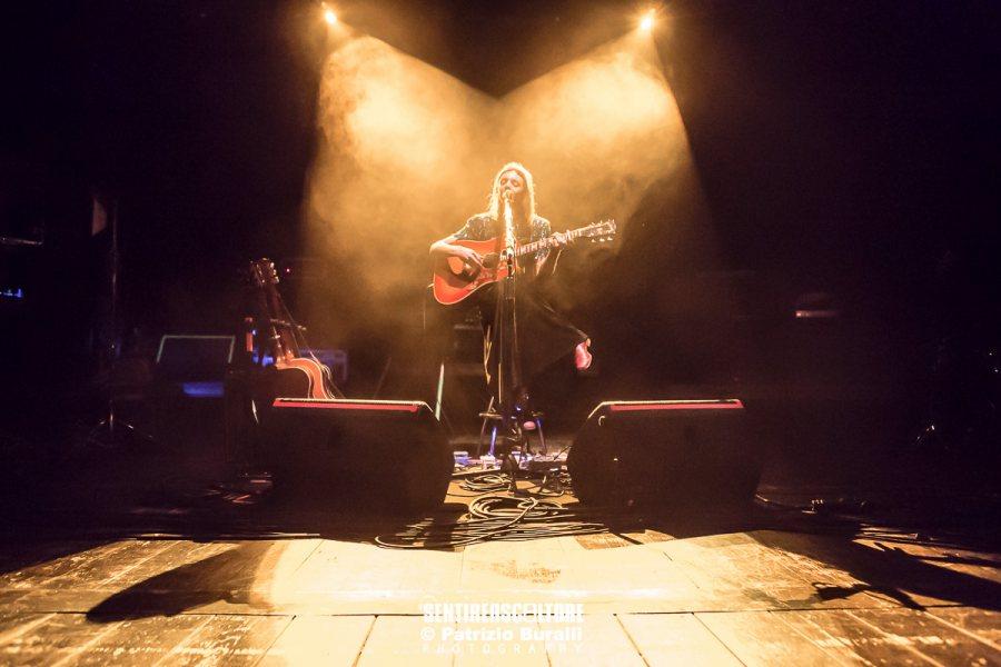16_Brunori Sas_Teatro Obihall_Firenze_2017
