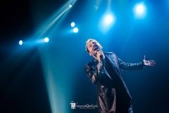 Cesrae Cremonini Live a Unipol Arena 2014