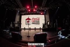 coca_cola_onstage_awards
