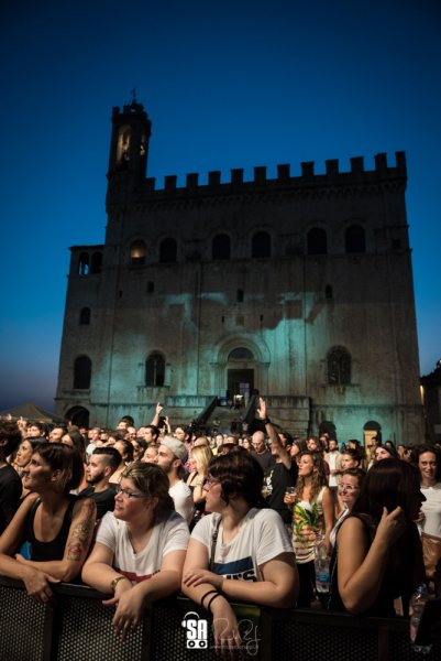 Fast-Animals-and-Slow-Kids-Gubbio-DOC-Fest-Gubbio-2017-4