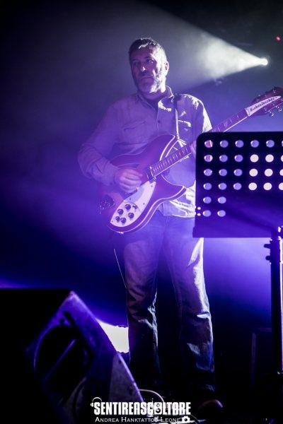 GIOVANNI LINDO FERRETTI - Live Club 2017 - 1DX_3316