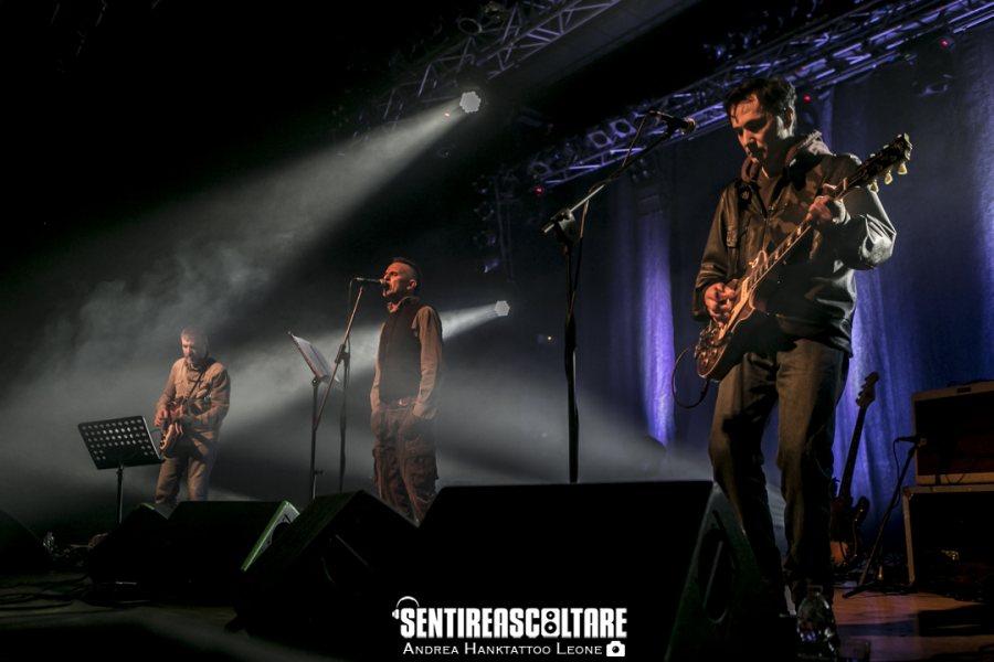 GIOVANNI LINDO FERRETTI - Live Club 2017 - 1DX_3526