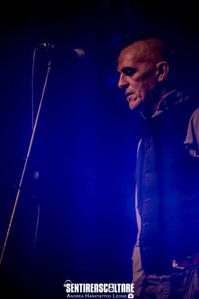GIOVANNI LINDO FERRETTI - Live Club 2017 - 5D3_2531