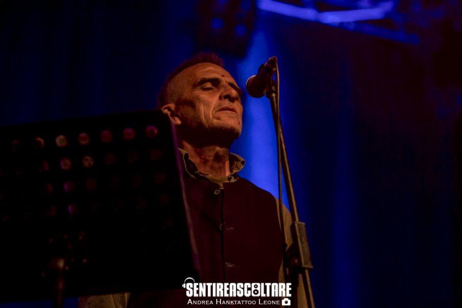 GIOVANNI LINDO FERRETTI - Live Club 2017 - 5D3_2593