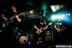 God is an astronaut - Orion Club - Ciampino (RM) 2013