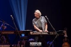 john_mayall_teatro_manzoni_pistoia_blues_2017