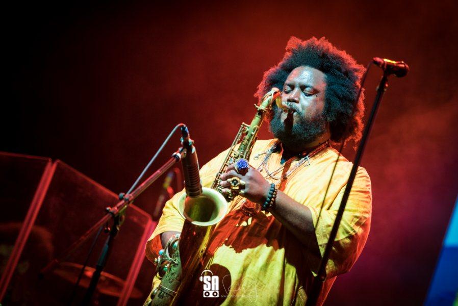 Kamasi_Washington_Umbria_Jazz_Arena_Santa_Giuliana_Perugia_19_07_2019-11